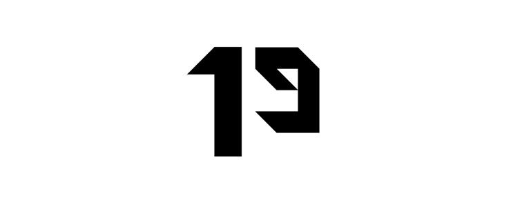 19 - Belgika