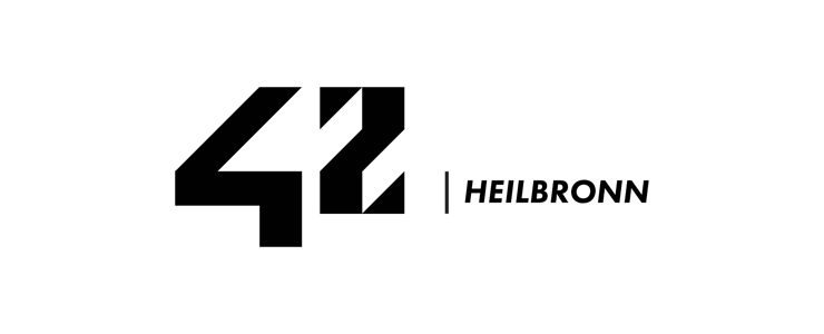 42 - Heilbronn