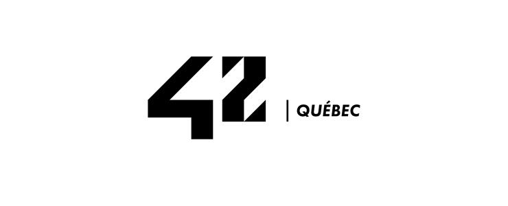 42 - Quebec