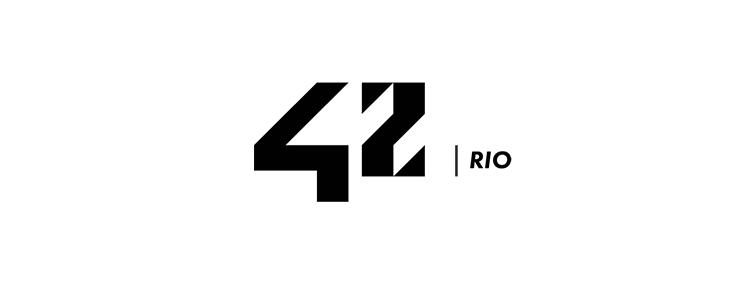 42 - Rio