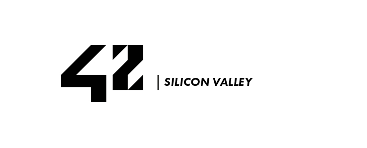 42 - Silicon Valley