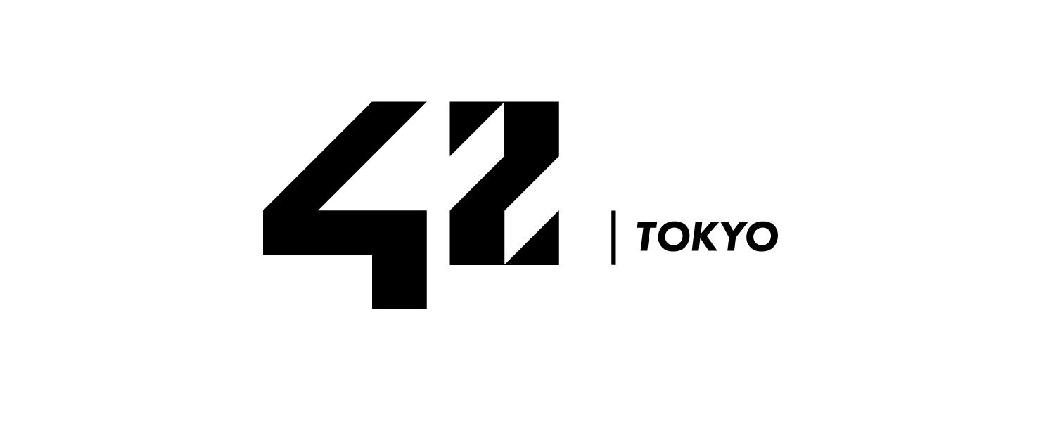42 - Tokio