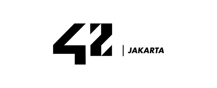 42 - Jakarta