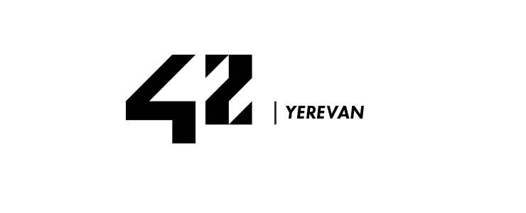 42 - Erevan