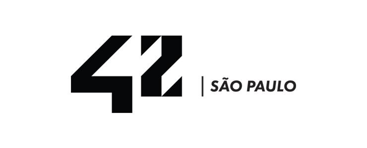 42 - São Paulo