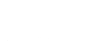 Logo Diputacion Foral Bizkaia