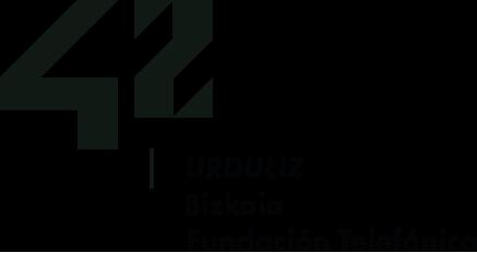 42 - Urduliz